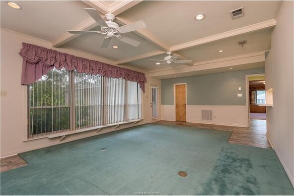 1101 Ashburn Avenue, College Station, TX 77840 Photo 57