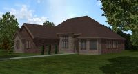 Home for sale: 13838 West Stonebridge Woods Crossing Dr., Homer Glen, IL 60491