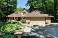 Home for sale: 2220 Gmeiner, Appleton, WI 54915