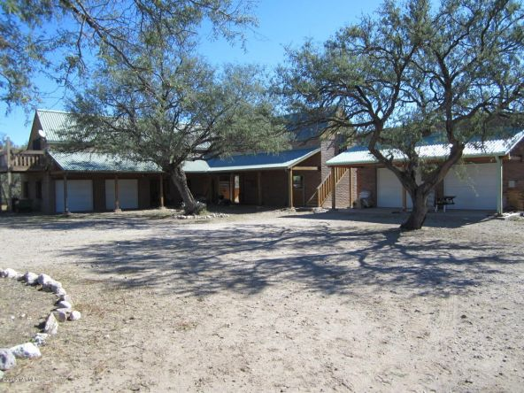 13 Adobe Canyon, Sonoita, AZ 85637 Photo 45