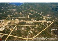 Home for sale: 209 Melrose Landing Dr., Melrose, FL 32666