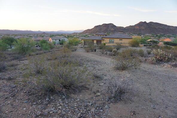 26820 N. 89th Dr., Peoria, AZ 85383 Photo 29