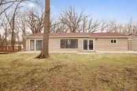 Home for sale: 104 North la Rocque River Dr., Clifton, IL 60927