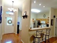 Home for sale: 8417 Redonda St., White Settlement, TX 76108