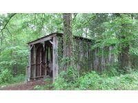 Home for sale: 00 Echerd St., Kannapolis, NC 28083