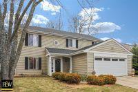 Home for sale: 212 Amber Ln., Vernon Hills, IL 60061