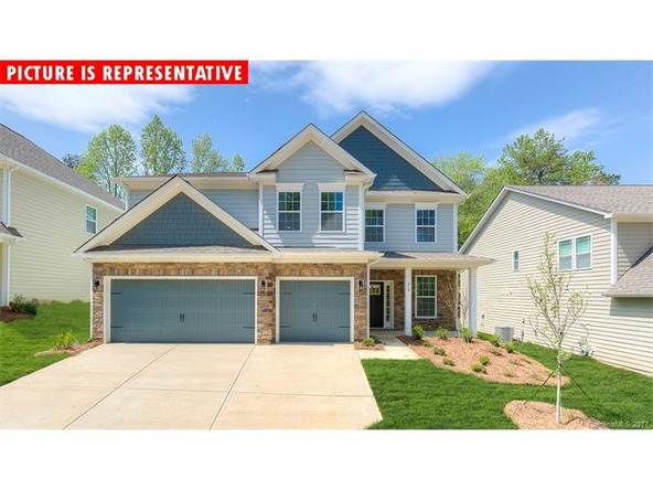 156 Blueview Rd., Mooresville, NC 28117 Photo 14