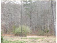 Home for sale: Lot 26 Elizabeth Curtis Ln., Gloucester, VA 23061