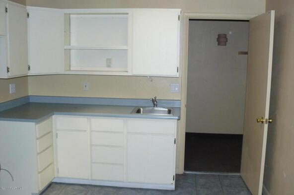 1055 Ruth St. Suites #3, Prescott, AZ 86301 Photo 7