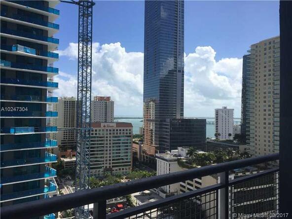 60 S.W. 13th St. # 1810, Miami, FL 33130 Photo 2