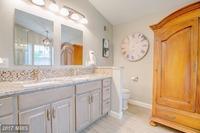 Home for sale: 16613 Accolon Ct., Dumfries, VA 22025