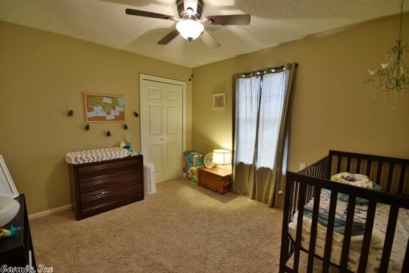 100 Roden Mill Rd., Conway, AR 72032 Photo 33