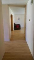Home for sale: 1510 Dena Way, Santa Maria, CA 93454