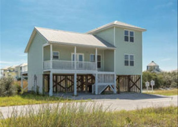 6220 Breeze Time Cir., Gulf Shores, AL 36542 Photo 24