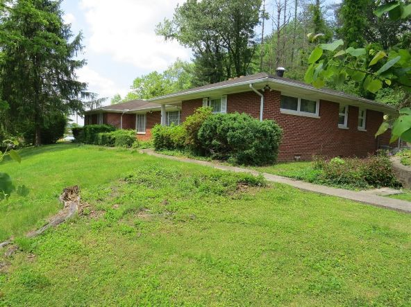 29 Edgewood Dr., Barbourville, KY 40906 Photo 29