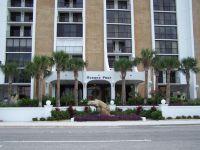 Home for sale: 3003 S. Atlantic Avenue, Daytona Beach Shores, FL 32118