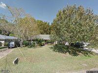 Home for sale: Lakewood, Jacksonville, FL 32259