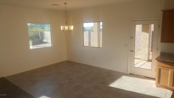 6194 S. Eagles Talon, Tucson, AZ 85757 Photo 6