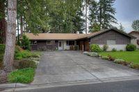 Home for sale: 1213 del Monte Ave., Fircrest, WA 98466