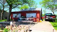 Home for sale: 26161 105th St., Spirit Lake, IA 51360