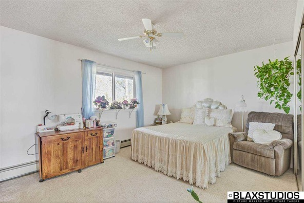 1070 Turner St., Fairbanks, AK 99701 Photo 10