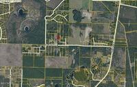 Home for sale: 0 Webb Way, Chipley, FL 32428