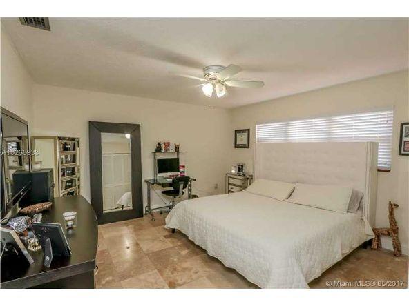 3996 S.W. 128th Ave., Miami, FL 33175 Photo 18