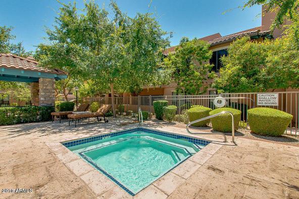 20660 N. 40th St., Phoenix, AZ 85050 Photo 21