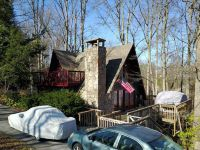 Home for sale: 1503 S. Baden Ct., Gatlinburg, TN 37738