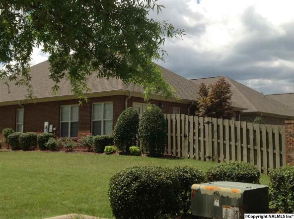 100 Westin Pl., Madison, AL 35756 Photo 31