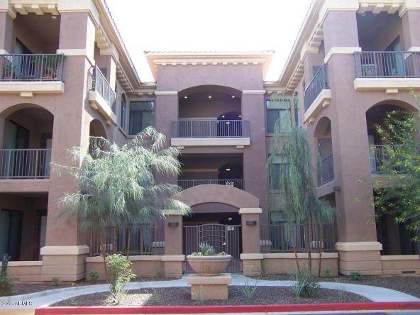 11640 N. Tatum Blvd. S., Phoenix, AZ 85028 Photo 1