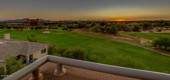 15802 N. 71st St., Scottsdale, AZ 85254 Photo 129