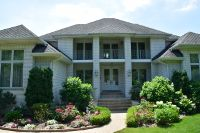 Home for sale: 9825 West 125th St., Palos Park, IL 60464