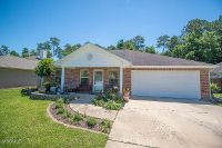 Home for sale: 782 Gentry St., Biloxi, MS 39532