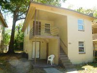 Home for sale: 1434 West 22nd St., Jacksonville, FL 32209