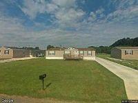 Home for sale: Tournament, Carencro, LA 70520