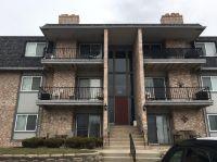 Home for sale: 245 Joliet St., Schererville, IN 46375