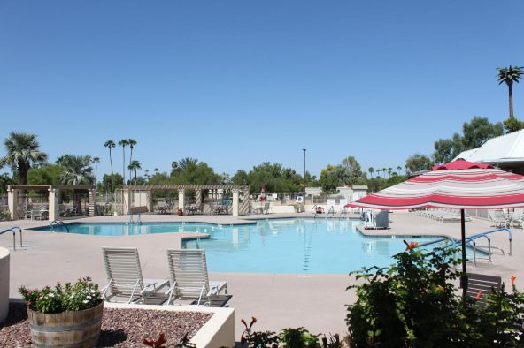 7764 E. Park View Dr., Mesa, AZ 85208 Photo 20