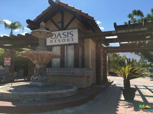 2345 S. Cherokee Way, Palm Springs, CA 92264 Photo 14