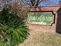 Home for sale: 8831 Oak Creek Ln., Abbeville, LA 70510