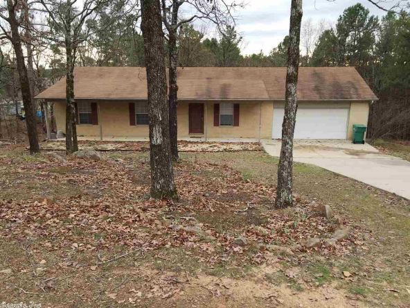10809 Panther Mountain Rd., North Little Rock, AR 72113 Photo 1
