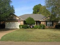 Home for sale: 19 Parkview Rd., Clinton, MS 39056