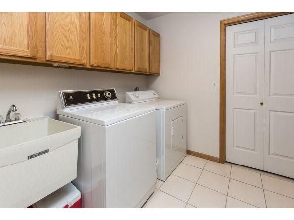 6200 Ep True Pkwy 501, West Des Moines, IA 50266 Photo 22