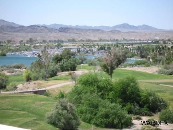 777 Harrah Way # 228, Lake Havasu City, AZ 86403 Photo 22