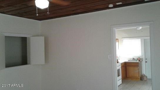 218 8th St., Casa Grande, AZ 85122 Photo 24