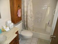 Home for sale: 10877 S.E. Hobart St., Tequesta, FL 33469