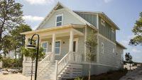 Home for sale: 194 Emerald Beach Cir., Santa Rosa Beach, FL 32459