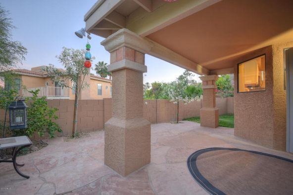 1039 E. Desert Cove Avenue, Phoenix, AZ 85020 Photo 14