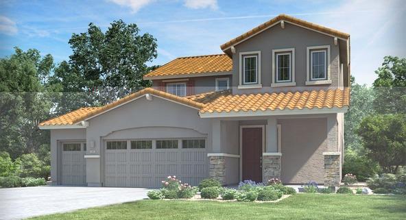 13140 W. Avenida Del Ray, Peoria, AZ 85383 Photo 1
