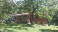 Home for sale: Box 3492 Rural Route 3, Thayer, MO 65791